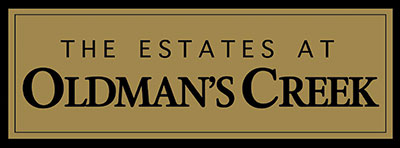 The Estates At Oldman's Creek