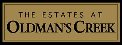 The Estates At Oldman's Creek